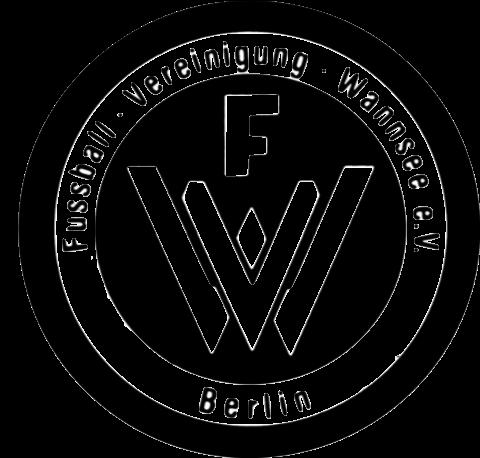 FV Wannsee e.V. Berlin